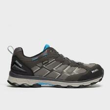 Meindl Activo Mens GTX Waterproof walking Hiking Shoes Trainers Size Uk 10.5