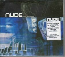 NUDE-CITIES AND FACES-DIGI-him-depech mode-gothic-rock