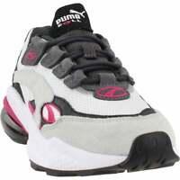 Puma Cell Venom Sneakers Casual    - Black - Womens