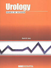 Urology by David Levy (Paperback, 2001)