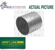 NEW FIRST LINE FRONT LH RH CONTROL ARM WISHBONE BUSH OE QUALITY - FSK6420