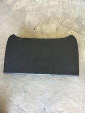 2009-2016 NISSAN 370Z REAR RIGHT LUGGAGE STORAGE COMPARTMENT SHELF HOLDER OEM