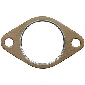 Exhaust Pipe Flange Gasket Fel-Pro 60025