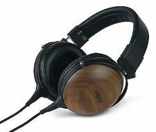 Fostex TH610 Premium Reference Closed-back Headphones