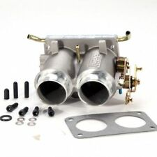BBK 3501 Twin 56mm Throttle Body For Ford F-150/F-250/F-350 Pickup/RV 5.0L/5.8L