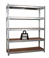 Armoires et rangements en métal pour PME, artisan et agriculteur