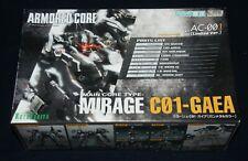 Kotobukiya Armored Core - Mirage C01-GAEA , 1:72