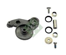 INA Repair Kit, v-ribbed belt tensioner 533 0117 10
