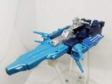 VINTAGE ROBOTECH SDF-1 MALADROID COMPLETE SELECT CONVERTORS MACROSS Excellent
