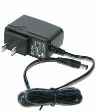 Roco 10814-US Transformator / Netzteil US-Version für 10814 - NEU