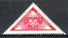 Germany / Bohmen und Mahren - 1939 Due / personal delivery - Mi. 15 MH