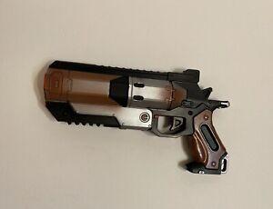 "Foam Toy Apex Legends 9 3/4"" High Density Foam Wingman Revolver Replica Props"