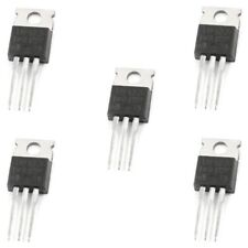 5x IRF520N N-Channel Hexfet Power MOSFET Transistor Fast Switching IRF520