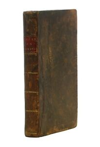 The Conduct of the Understanding. By John Locke, Esq. To which is Added, an Ab..