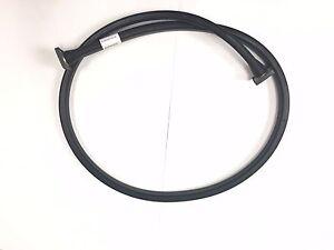 KU-Band TWIST-FLEX WR-75 3'  14GHz 3 Feet 90Cm Flexible Twist Waveguide