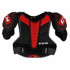 CCM QLT 230 Ice Hockey Shoulder Pads