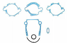 77-79 403 Trans Am w/ Oldsmobile Timing Cover Gasket Seal Set Kit FEL PRO