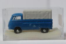 VW T1 Pritsche 1:87 von Brekina 3290