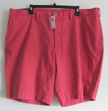 Polo Ralph Lauren Regular 31 Size Solid Shorts for Men