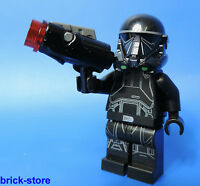 Lego Star Wars /75165/ Figura Imperial Death Trooper con Big Blaster / 1 Pieza