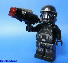 LEGO® Star Wars / 75165 / Figur Imperial Death Trooper mit Big Blaster / 1 Stück