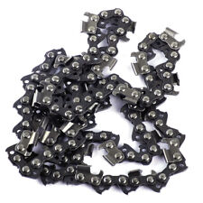 """16inch Chain Saw Chain .325"""" .063"""" 62 Drive Links Fit Stihl MS230 MS250 023 025"""
