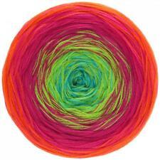 Lana Grossa SHADES OF COTTON , verschiedene Farben zur Auswahl