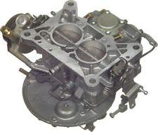 Carburetor Autoline C881A