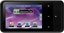 48 Hr. Sale! Creative Zen Touch 2 Multimedia Player   Sealed   Enhanced Version