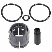 Repair Kit for Gear Selector F23 Vauxhall Astra/ Vectra/ Zafira/ Meriva/ Combo
