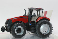 Case IH Magnum 340 CVT Tractor 1 32 ERTL 14960