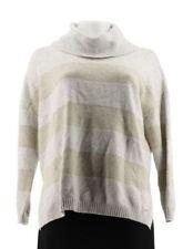 Vêtements Tommy Hilfiger taille XL pour femme