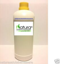 1kg PREMIUM QUALITY LIQUID GLYCOLIC ACID 70% SKIN TOXINS FREE LAB CERTIFY SENT !