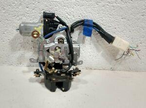 2004-2009 Lexus RX330 RX350 Rear Lift Gate Trunk Power Lock Latch Actuator OEM