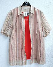 Klassische Damenblusen,-Tops & -Shirts im Blusen-Stil für Freizeit mit Mehrstückpackung