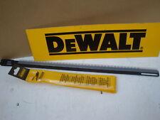 DEWALT DT2966 425MM TCT ALLIGATOR SAW BLADES DW393 DW394 & ELU MSU430