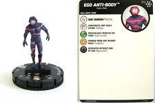 Heroclix - #012 Ego Anti-Body - Avengers Infinity