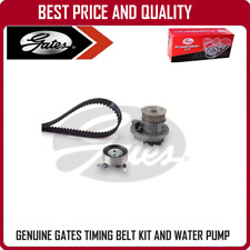 KP15367XS GATE TIMING BELT KIT AND WATER PUMP FOR VAUXHALL CALIBRA 2.0 1990-1996