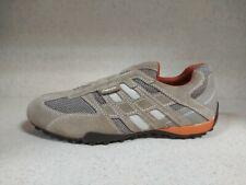 Scarpe casual da uomo beige Geox   Acquisti Online su eBay
