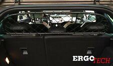 Griglia per cani griglia bagagli Tube CITROËN ds3 2010