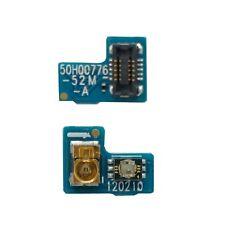 Sensor Proximidad Luz HTC One S Original
