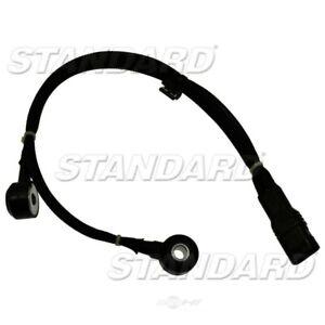 Knock Sensor  Standard Motor Products  KS421