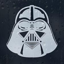 Star Wars Dark Lord Sith Master Darth Vader Car Decal Vinyl Sticker