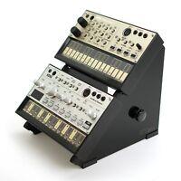 KVgear Volc 45-2 for Korg Volca synths
