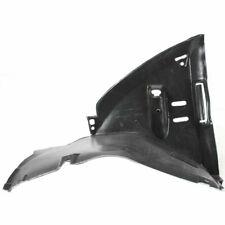 New Front Driver Side Splash Shield Fits BMW 325Ci 330Ci 325Ci BM1250108