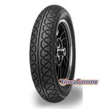 PNEUMATICI GOMME METZELER PERFECT ME 77 FRONT 3.50-18M/C 56S  TL  TOURING