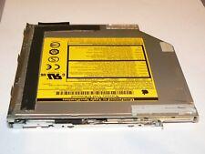 Panasonic UJ857C UJ-857-C DVD Brenner SATA 9,5mm Apple IMAC 678-0557B