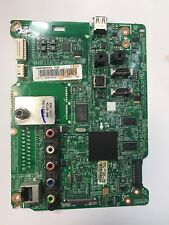 Main Board for UN46FH6030FXZA BN94-06418Y BN97-07775Z  BN41-01894A  4C1B