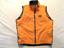 Cannondale HPX Vest Windbreaker Full Zip Cycling Biking Women S NEW