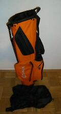 Ping tragebag the 2015 solheim cup, Lucky 331